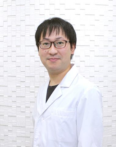 関根歯科技工士